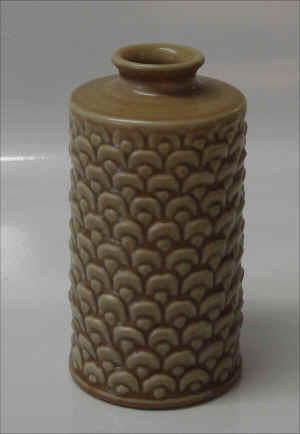 dansk keramik stempler og mærker Dansk keramik   stempler og mærker fra Arne Ingdam, Michael  dansk keramik stempler og mærker