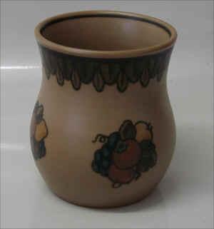 bornholmsk keramik stempler Dansk keramik   stempler og mærker fra Arne Ingdam, Michael  bornholmsk keramik stempler