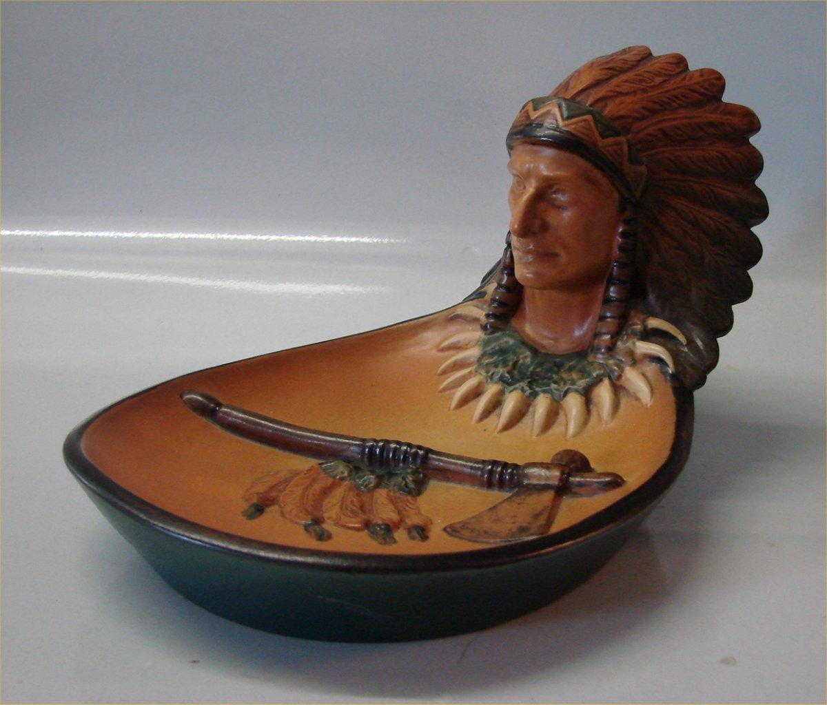 ipsens enke keramik P. Ipsens Enke Kgl. Hof. Terracottafabrik 1843 1955 Keramik Ibsen  ipsens enke keramik