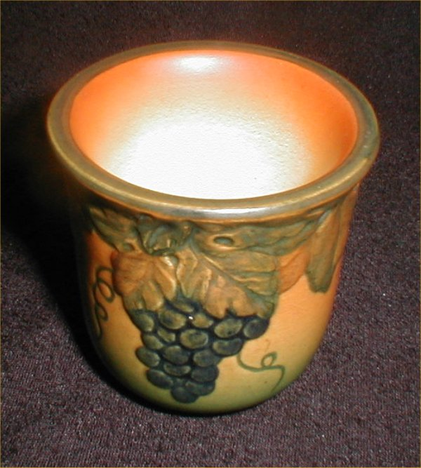 bente hansen copenhagen ceramics