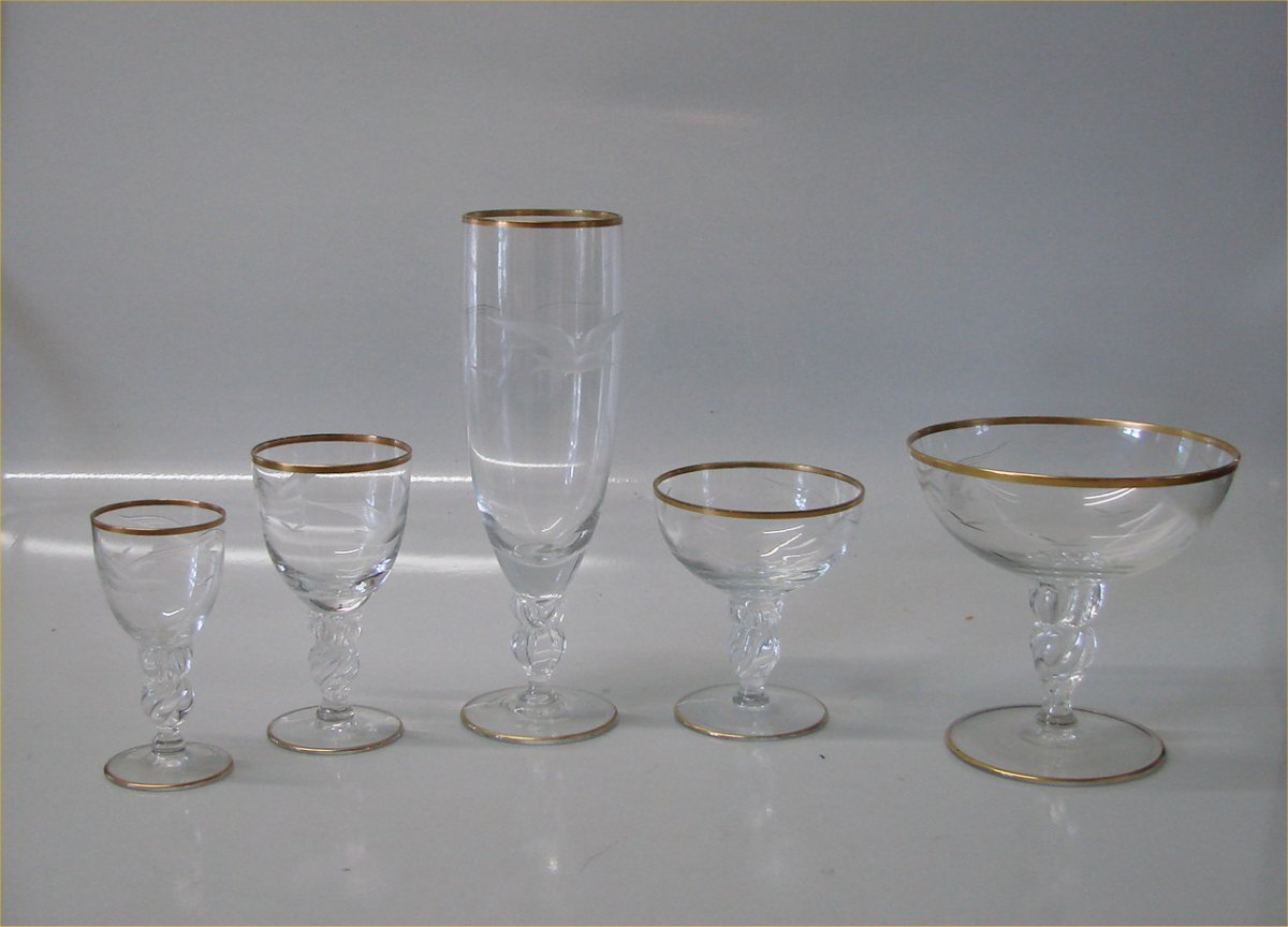 skål fra lyngby glas