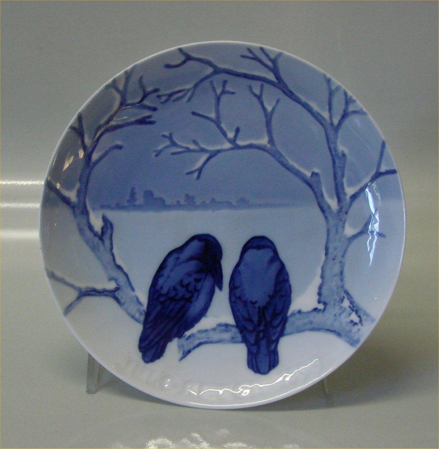 Royal Copenhagen; Danish Porcelain Online China, figurines and ...