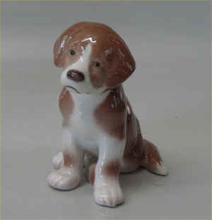 BG1926Dog.jpg (91520 byte)