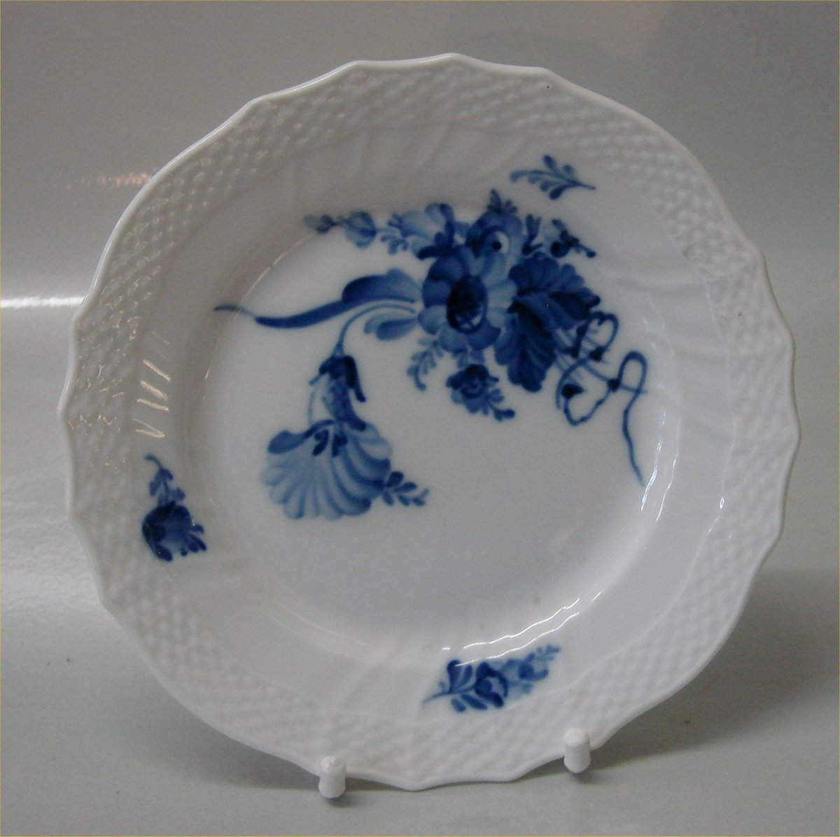 b707103202c3 Dinnerware China Royal Copenhagen alluminia porcelæn