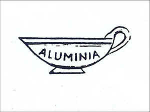 Aluminia-Pitcher-7.jpg (47166 byte)