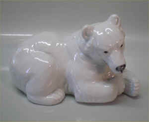 RC0238PolarBear21520a.jpg (114887 byte)