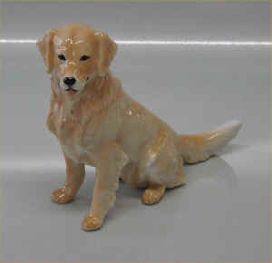 RC039GoldenRetrieverNya.jpg (141694 byte)