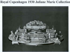 RC1930JulianeMariae.jpg (164870 byte)