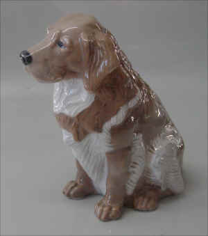 RC5136GoldenRetrievera.jpg (99533 byte)