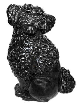 royal_copenhagen_knud_kyhn_unique_stoneware_dog_27_11_1926_fs.jpg (34698 byte)