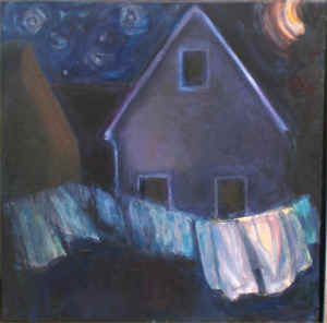 2009MoonlightOVa50x50b.jpg (413451 byte)